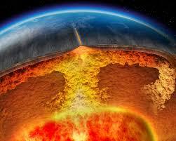jeoloji nedir