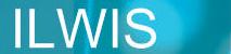 ILWIS