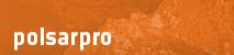PolsarPro