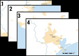 QGIS Atlası