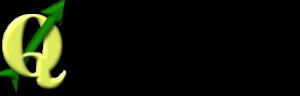 QGIS logosu