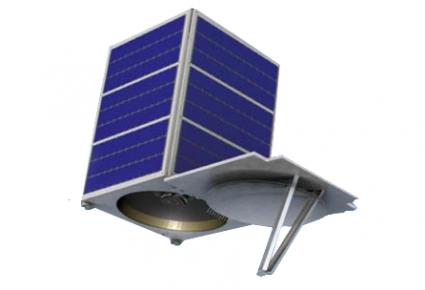 Skysat