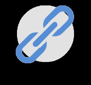 AGOL ArcGIS Online Veri Güvenliği