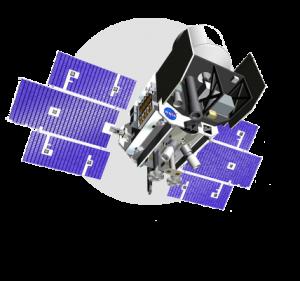 TOC Okyanus Uyduları