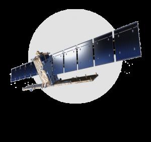 TOC Açık Veri Uyduları